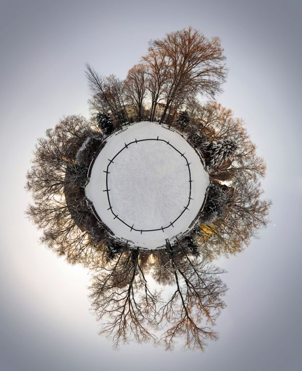 microplanet2