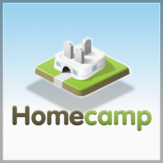 homecamp