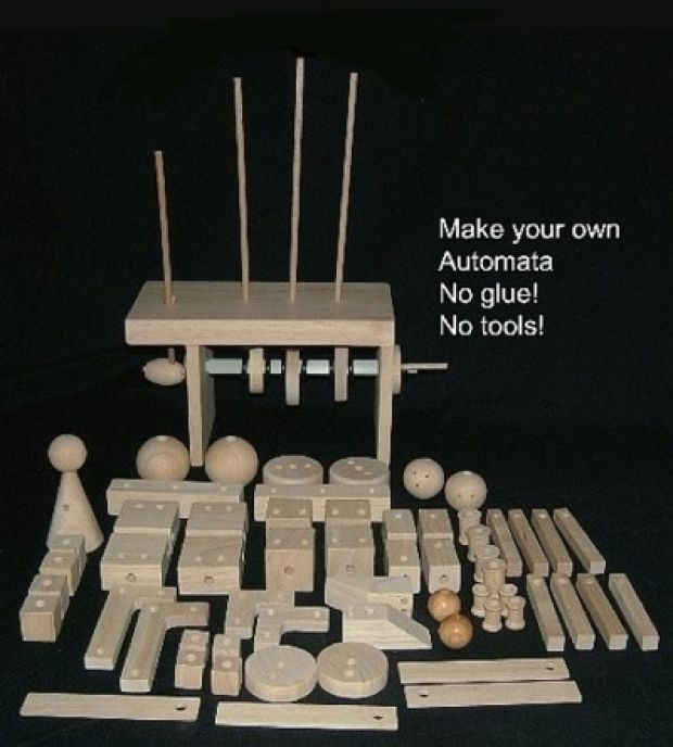 automata2