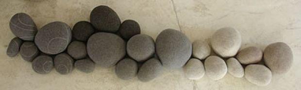 livingstones1