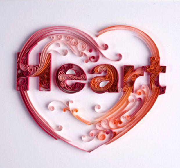 heart1