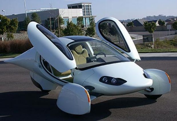 aptera12