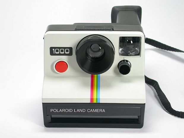 polaroid1