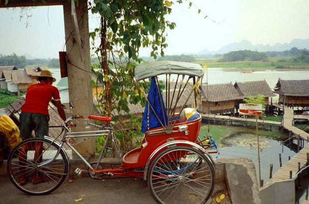 rickshaw1
