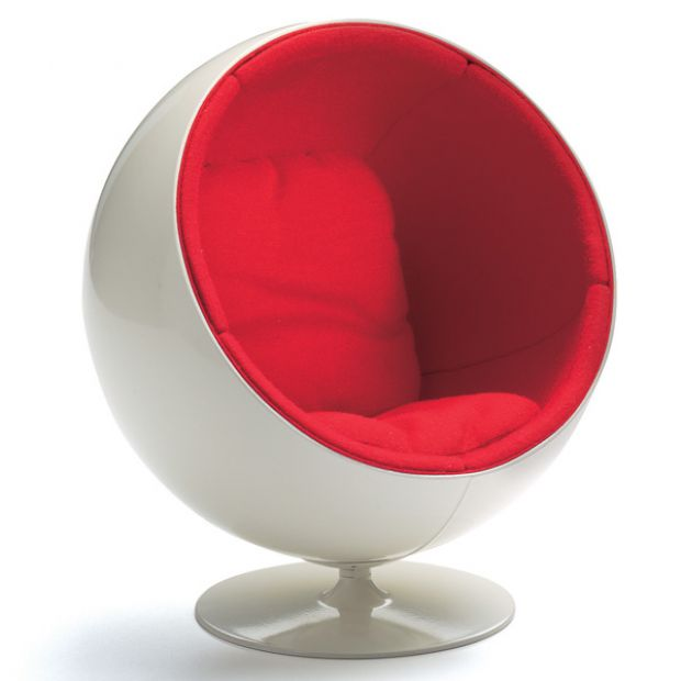ball_chair1
