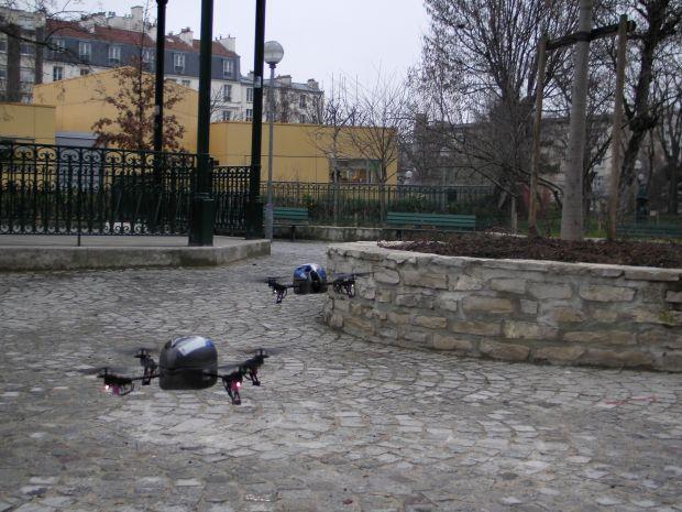 microcopter1