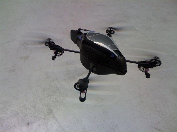 microcopter3