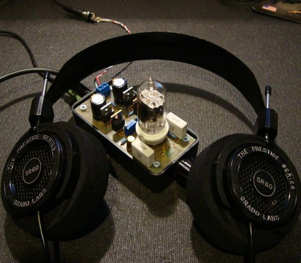 headphoneamp