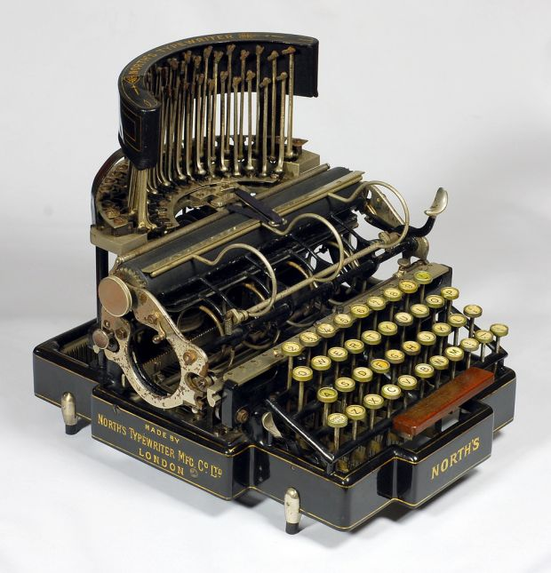typewriter1