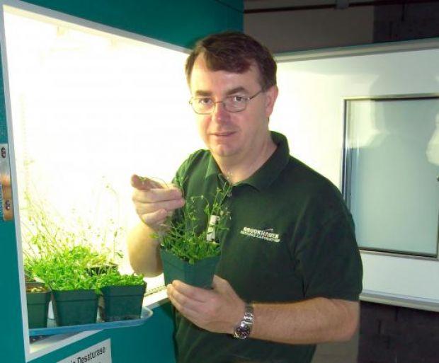 plantplastic