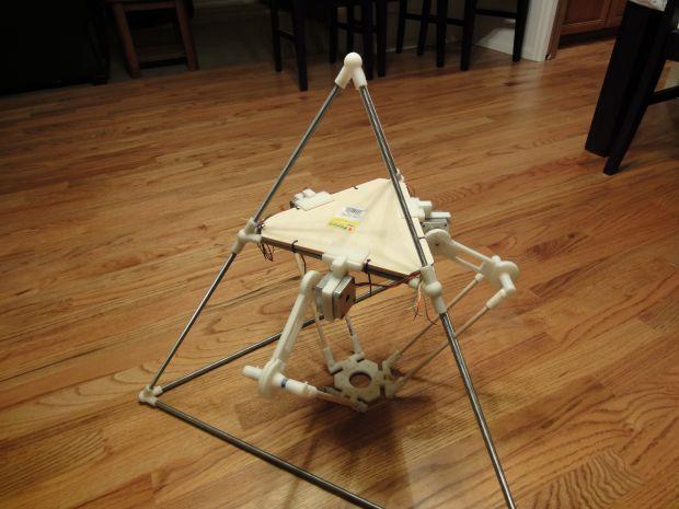 triangularthing