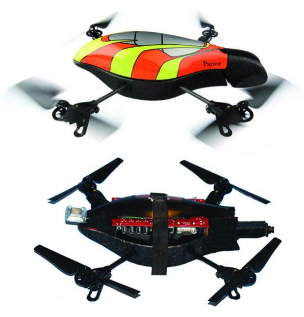 skynet_drone