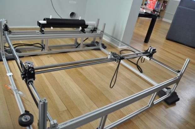 printable_laser_cutter