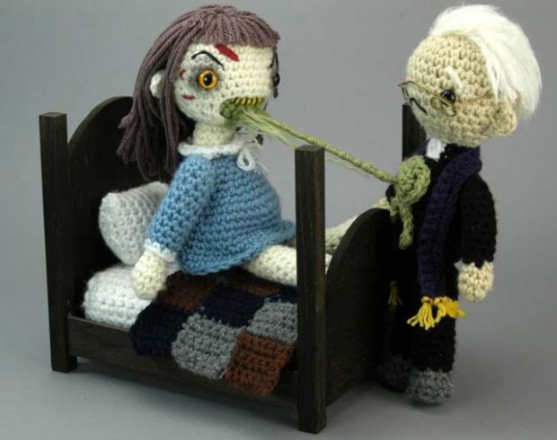 crochet_excorcist