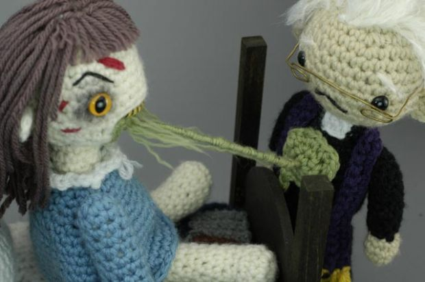 crochet_excorcist2