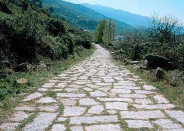 roman_road