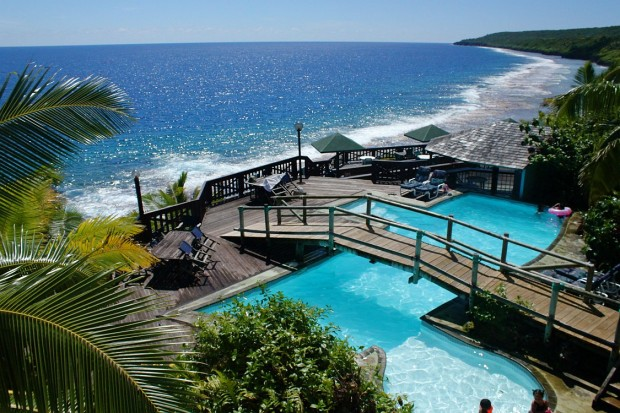 Niue Resort_02
