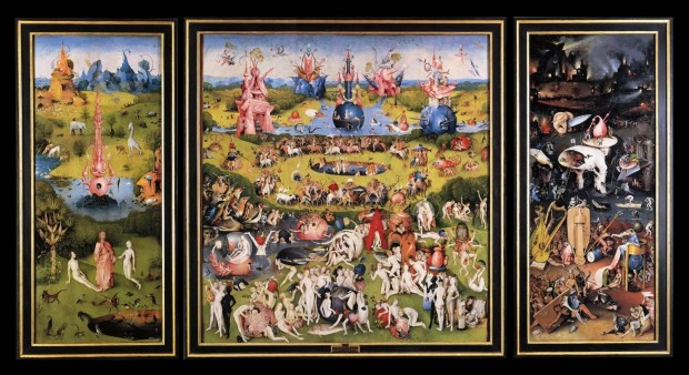 hieronymous-bosch--the-garden-of-earthly-delights