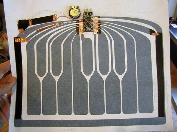 circuit_art3