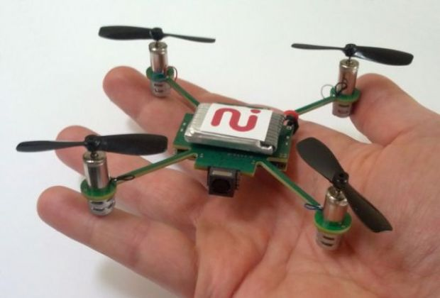 micro_copter