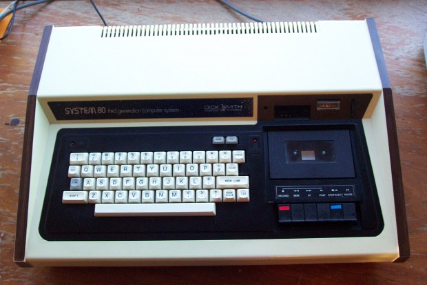 system80