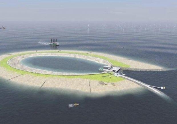 energy_atol