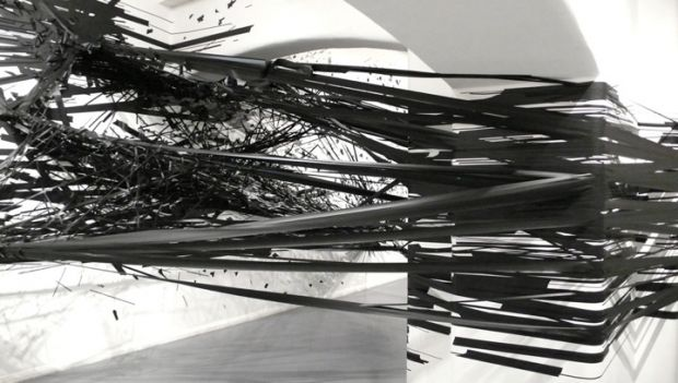 tape_art_2