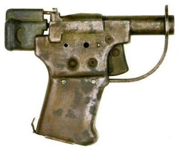 liberator_gun4