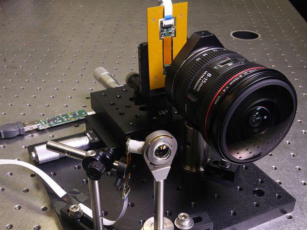 micro_lens