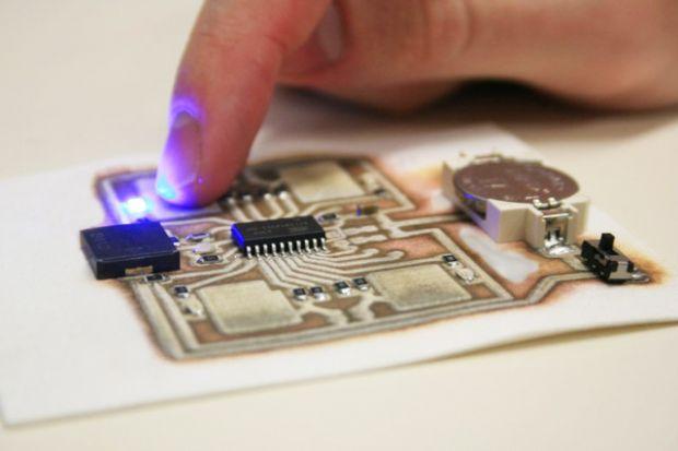3D_printed_circuits