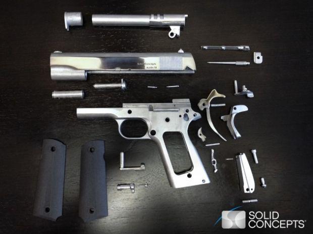 3D_printed_gun