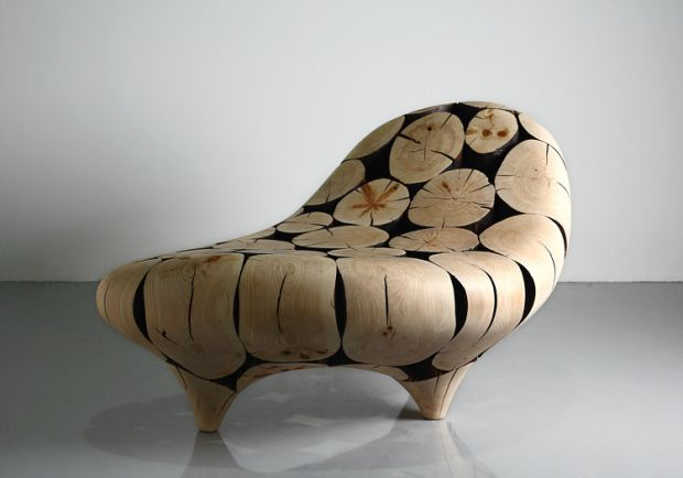 log_chair2