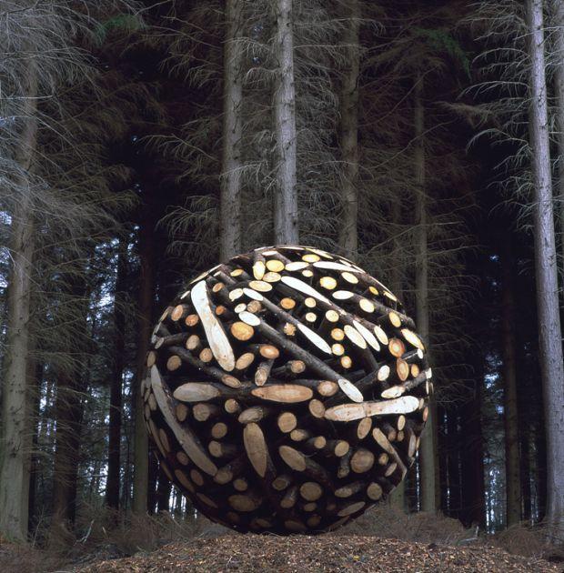 log_sphere_1