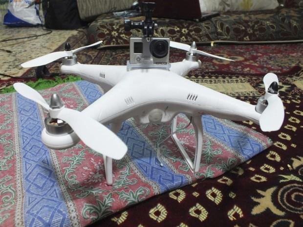 syrian_drone_1