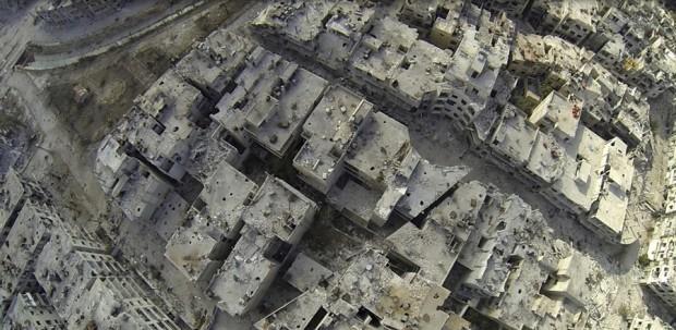 syrian_drone_2