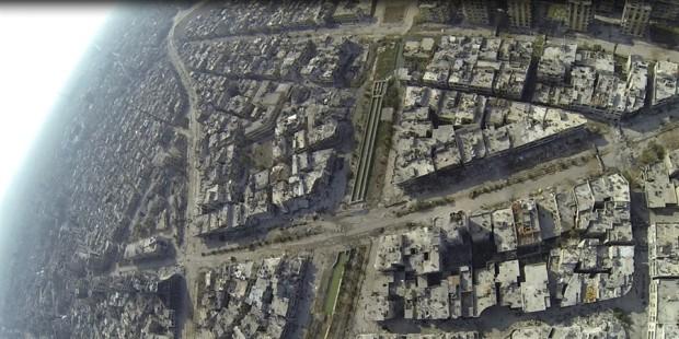 syrian_drone_3