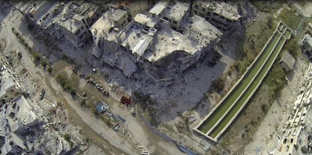 syrian_drone_4