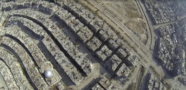 syrian_drone_5