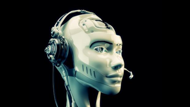 creepy-phone-bot