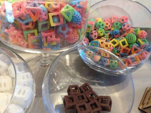 3D_printed_food