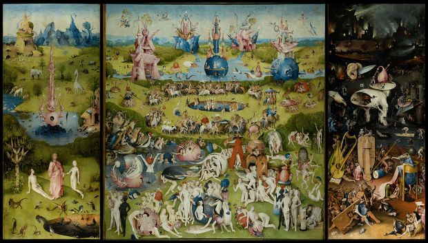 garden_of_earthly_delights