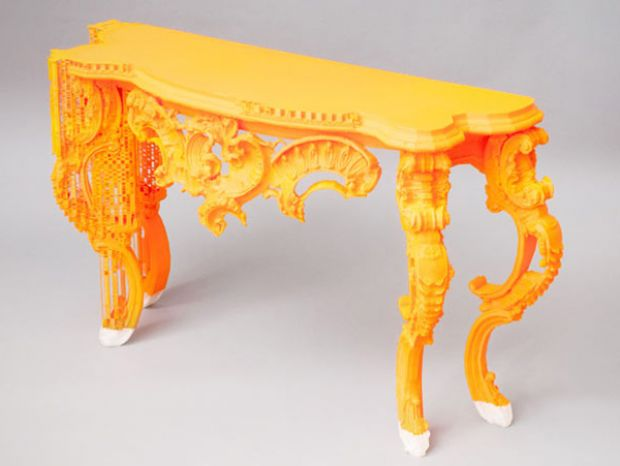 3D_printed_table