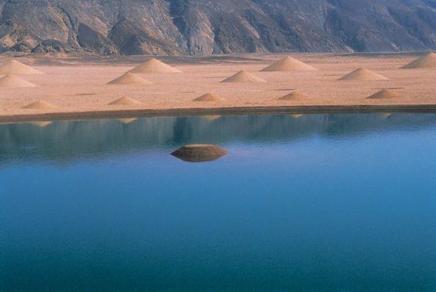 desert_crop_circle2