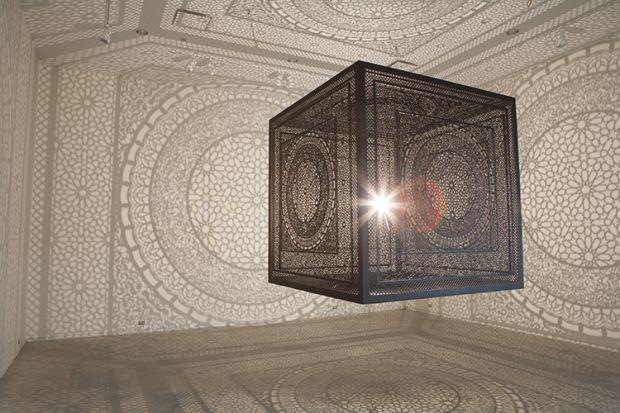 islamic_cube