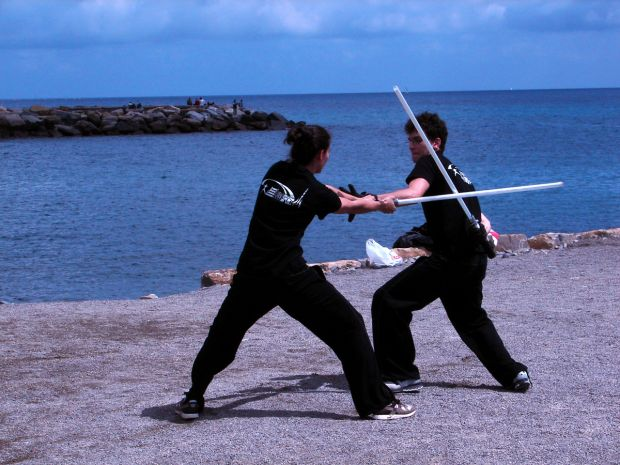 light_sabre_academy