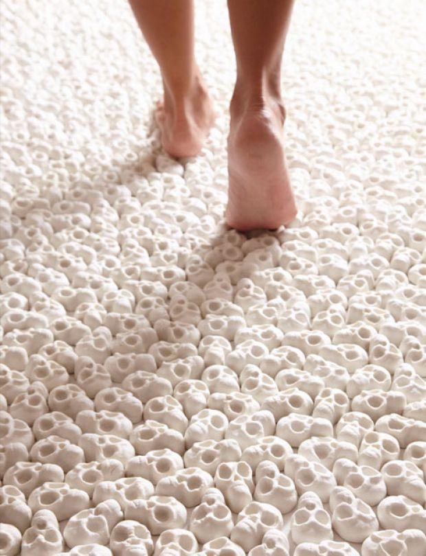 skull_carpet1