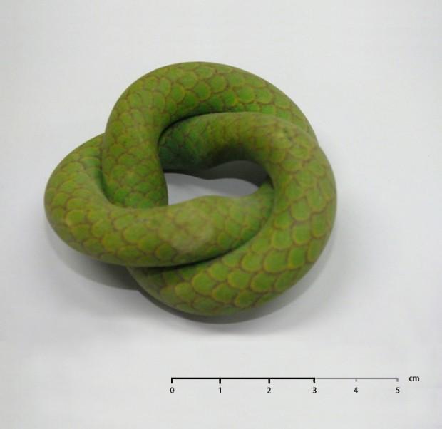 moibus_snake