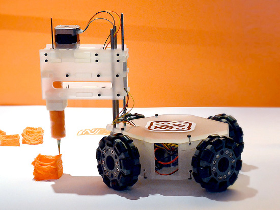 wheely_bot