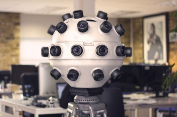 panopticon_camera